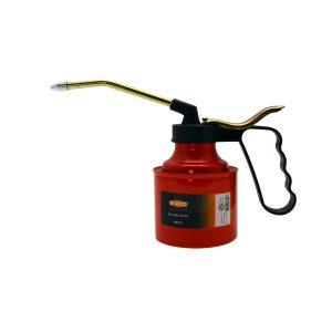 Olie og væskehåndtering