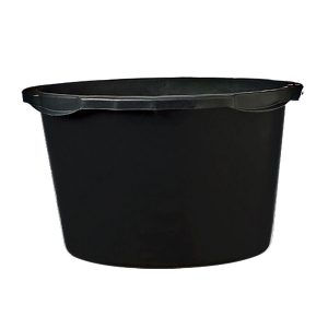 Bricklayer tubs